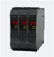 AI-7048D71best365平台AI-7048D71导轨数显多路温控器