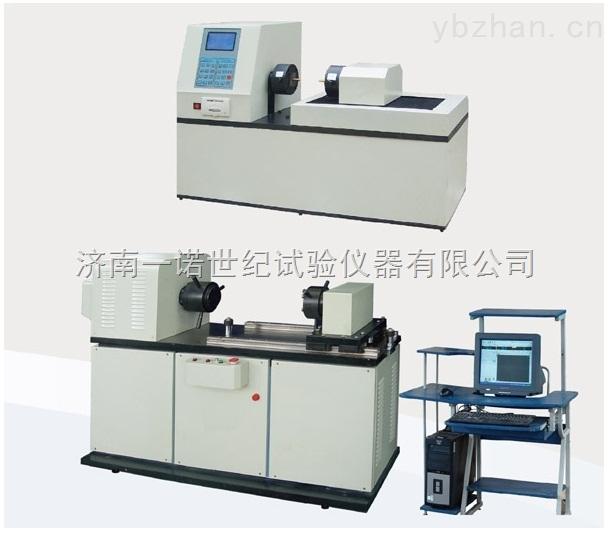 专业生产500N.m汽车手套箱扭转试验机