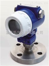 HX国产HX2088卫生型压力变送器