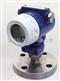 国产HX2088卫生型压力变送器