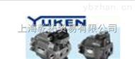 YUKEN比例控製閥工作原理,A3H180-RF14K-10
