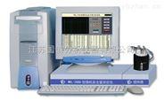 WKL-3000Y微机盐含量测定仪