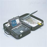 RW-300大米品質測定儀/米質判別儀/米質判斷器/大米品質分析儀