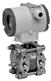 国产HX3051系列电容式变送器