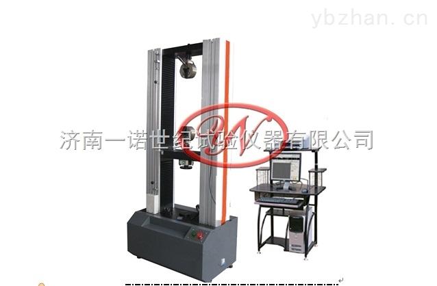 人造板剪切强度检测仪济南制造商