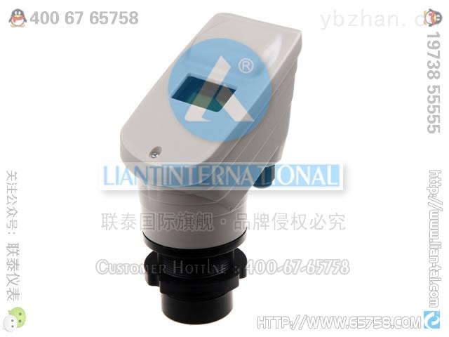 超声波液位变送器 超声波液位计 液位计 LT-35C