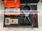 GW-2134D智能带电电缆识别仪