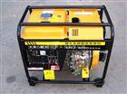 8KW永磁柴油发电机-SHU-9000厂家