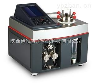 SP-100QSE快速溶剂萃取仪