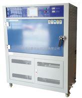 多功能加速紫外线老化试验机
