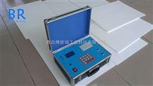 供應BR-WJ500智能液體流量計
