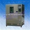 宁波-线性高低温试验箱