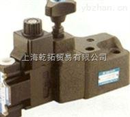 SVPF-30-70-20,詳細介紹YUKEN液壓電磁閥