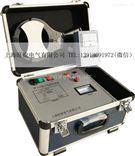 HP-S10电力电缆识别仪