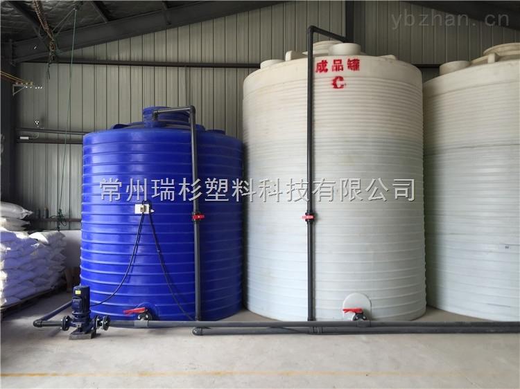 江苏聚羧酸常温合成设备