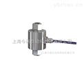 柱式拉壓力傳感器JNPD50 上海今諾 質優價平