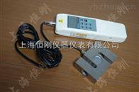 防漏电的S型数显拉力测试仪生产厂家