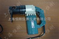 小轿车维修专用电动定扭力扳手