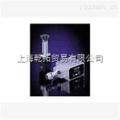 产品说明HAWE导式减压阀,SB3327H20
