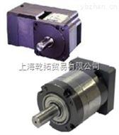 PARKER磁耦合式无杆气缸技术文章,RS530FR1125