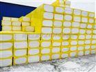 防火聚合物保温板厂商供应
