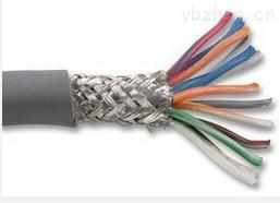 TRVV|TRVVP|TRVVSP拖链柔性电缆