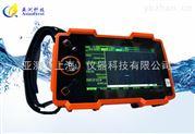 上海USM Go+铸件探伤仪