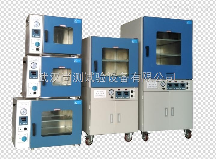 SC/DHG-9075A-鼓風干燥箱說明書