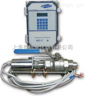 TCON-PR在线氨水浓度仪