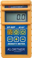 KT-DST便携式木材气干密度测定仪/木材汽干密度分析仪/木材密度计