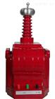 JYM-35G3标准电压互感器