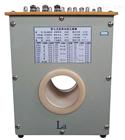 JYM-33精密电流互感器