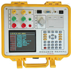 HTRS-V变压器容量及空载负载测试仪