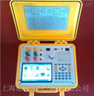 KD3008变压器容量特性测试仪