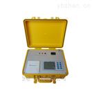 YZ6810全自动变比测试仪
