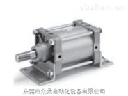 日本SMC气缸 CDS2D125-250-A54@SMC 气缸手册