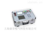 BSZK-II真空开关真空度测试仪