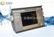 美國GE金屬超聲波探傷儀