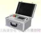 BCM702变压器有载分接开关测试仪