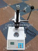 可连接电脑弹簧拉压力测试仪100N