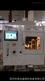 广西建筑材料可燃性试验机