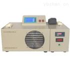 BCQ-600B型自动倾点、凝点、浊点测定仪
