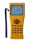 MG2000E多功能双钳数字相位伏安表
