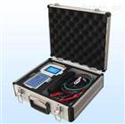 FST-JC201手持式单相多功能用电检查仪