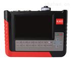 ML860D 三相多功能用电检查综合测试仪
