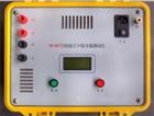 TD-3810型接地引下线导通测试仪