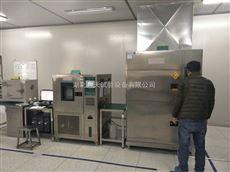 GT-TC-64Z冷热冲击试验温度变化  湖北冲击箱厂家