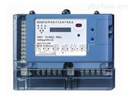 电子式多用户电能表