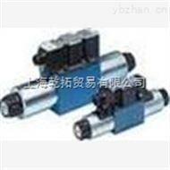 优势REXROTH插装式比例节流阀,1PV2V4-10/20RA01MC011AI