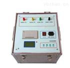 JD-H大地网接地电阻测试仪